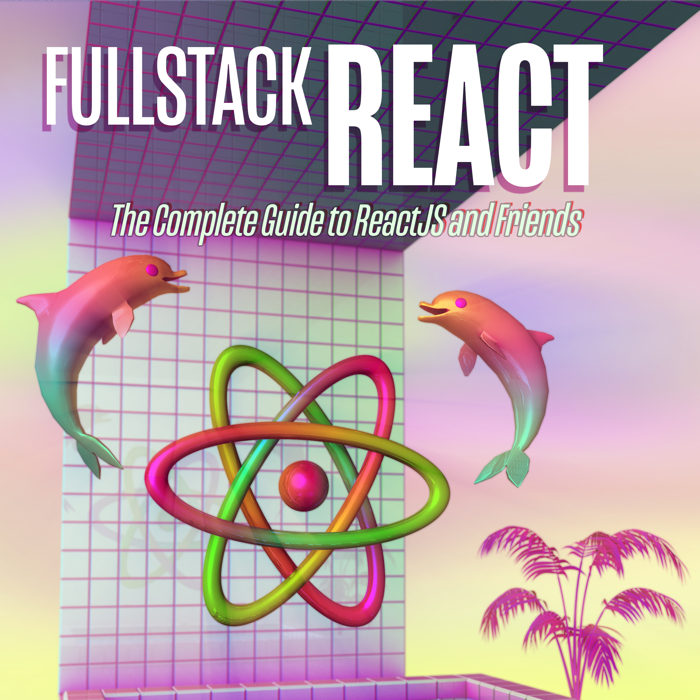best books for learning react