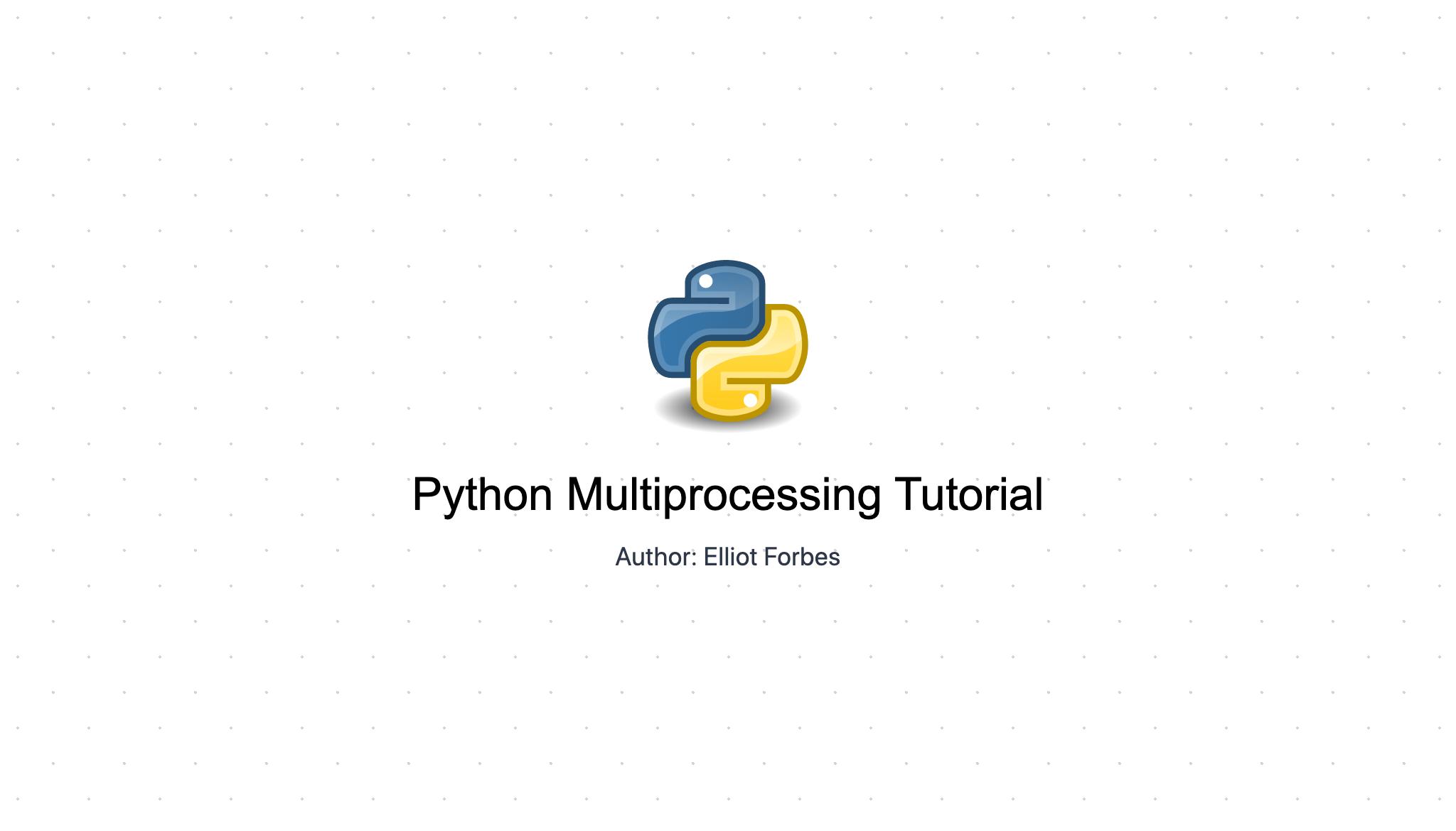 Python tutorial deutsch