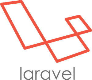 Working With Tables in Laravel 5.2 Image