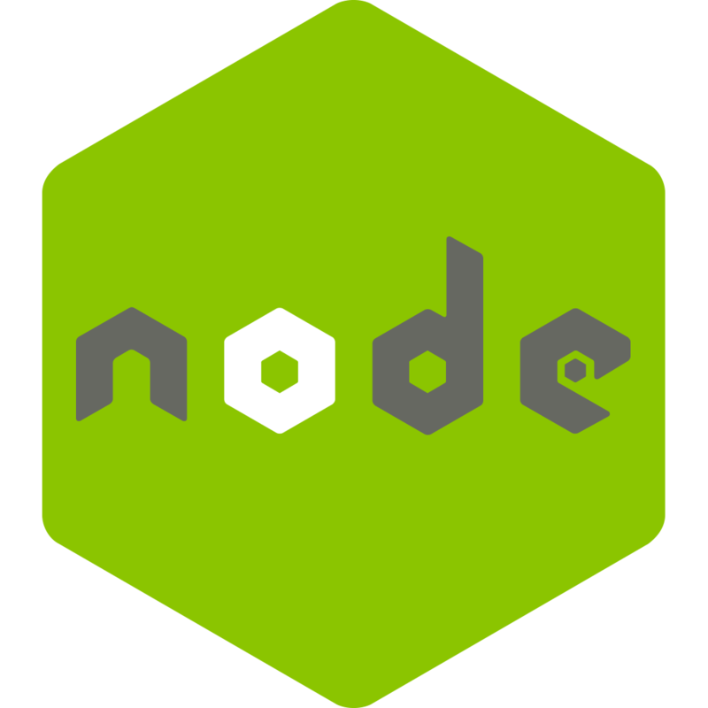 Monitoring Server Stats With NodeJS Image
