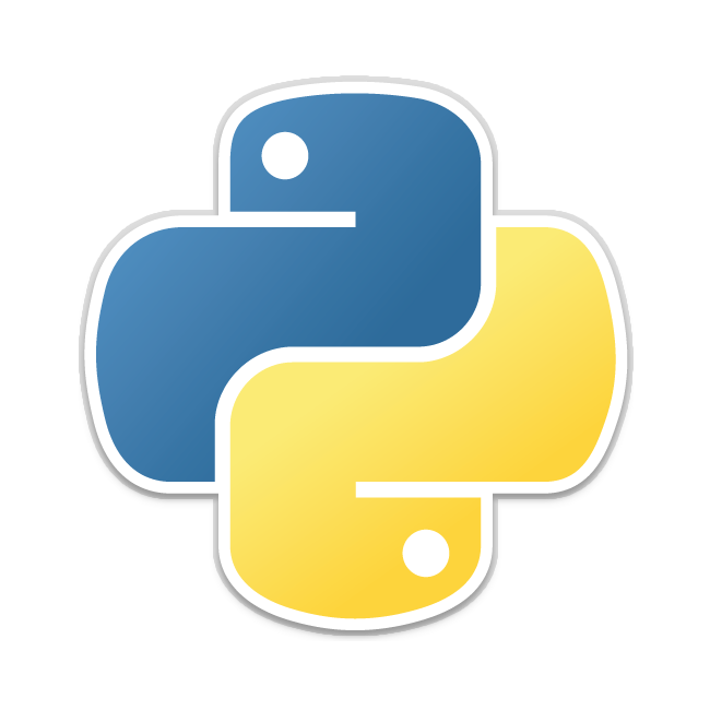Python Multiprocessing Tutorial Image
