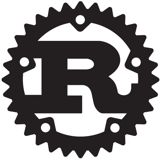 Learn about the scope and ownership in Rust in this guest post by Daniel Arbuckle, the author of Rust Quick Start Guide.